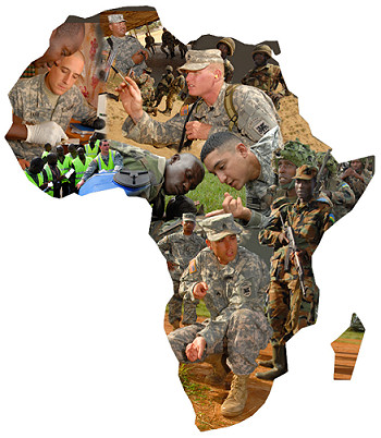africomgraphic
