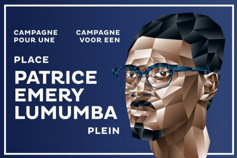 lumumba-photo